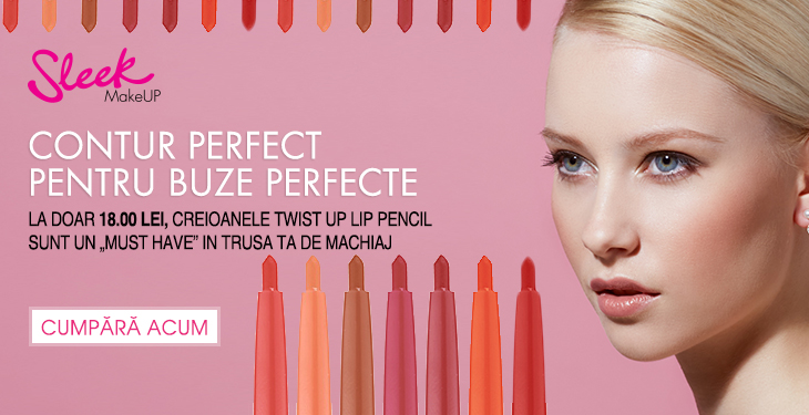 http://www.makeup-shop.ro/pagina/produs/categorie/buze/contur-buze/produs.5061-creion-retractabil-sleek-twist-up-lip-liner
