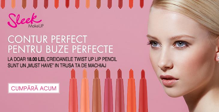 http://www.makeup-shop.ro/pagina/produs/categorie/buze/contur-buze/produs.5061-creion-retractabil-sleek-twist-up-lip-liner