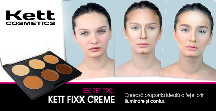 http://www.makeup-shop.ro/pagina/producator/kett-cosmetics-usa