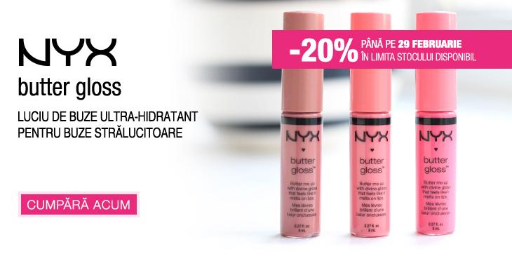 http://www.makeup-shop.ro/pagina/produs/categorie/buze/luciu-de-buze/produs.2925-luciu-de-buze-nyx-butter-gloss-1370519841