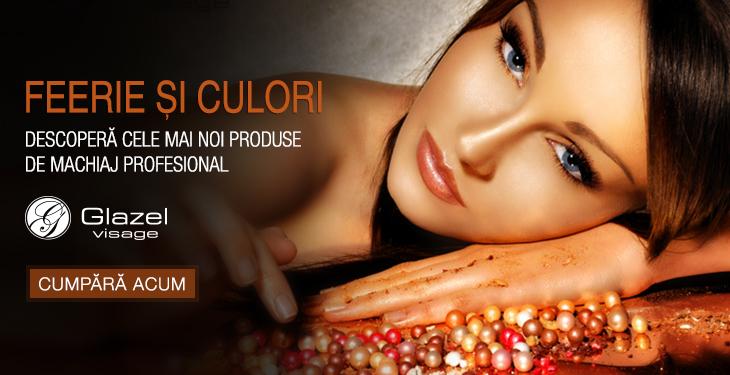 http://www.makeup-shop.ro/pagina/producator/glazel-visage