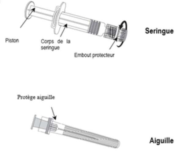 varicoza efectului secundar măști din lut în varicoză