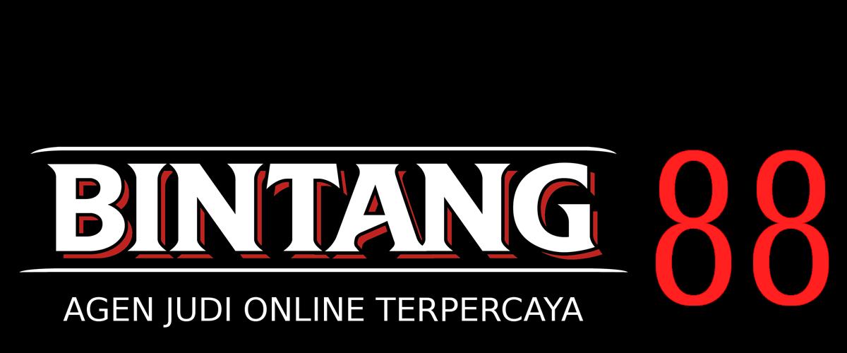 Situs Judi Slot Online Deposit Pulsa Tanpa Potongan Biglietti 06 Settembre 2020 03 39 Metooo