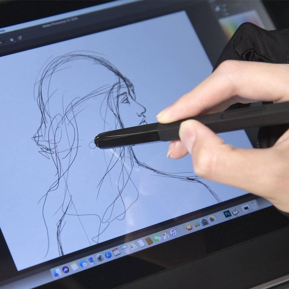 Xp pen artist 12