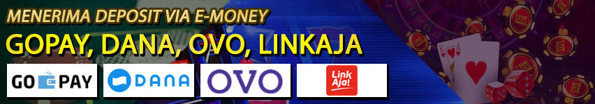 Game Slot Deposit Pulsa Dana Ovo Linkaja Gopay Profile Adcg Forum