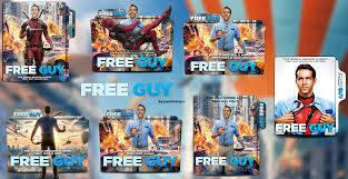 Cuevana 1 0 Ver Free Guy En Linea Gratis Tickets August 17 2021 11 18 Pm Metooo