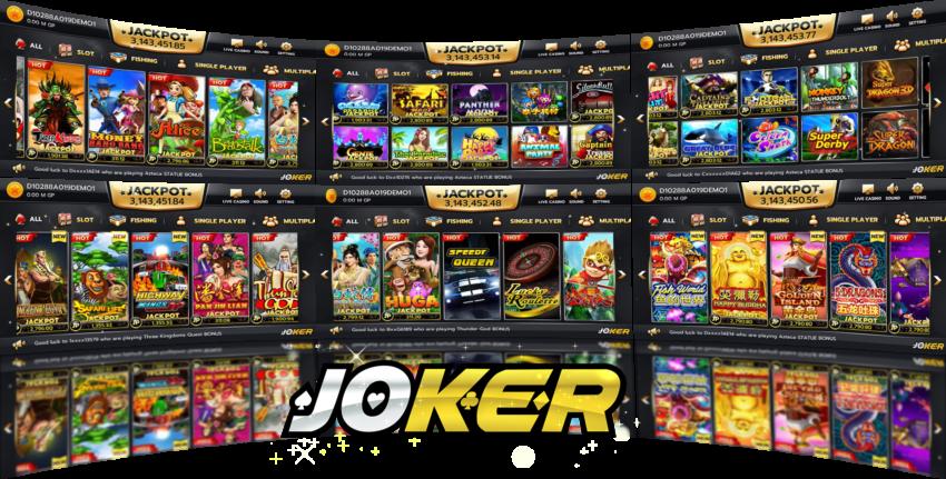 Joker Gaming Joker Daftar Slot Joker Agen Joker Adapoker 303 Biglietti 19 Dicembre 2020 06 17 Metooo
