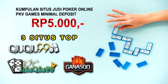 Kumpulan Situs Judi Pkv Poker Online Deposit 5000 Termurah Di Indonesia Tickets November 12 2020 12 40 Am Metooo