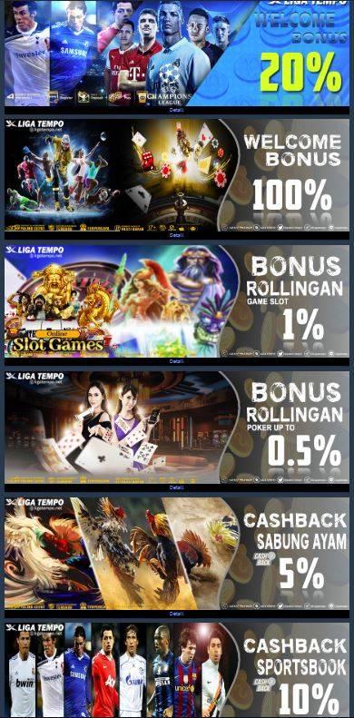 Situs Casino Game Slot Online Terpercaya 2020 Biglietti 30 Settembre 2020 16 10 Metooo
