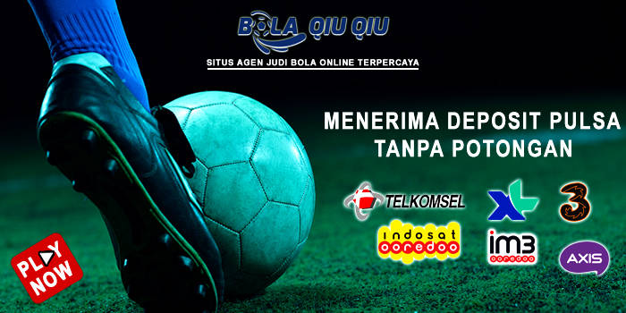 Bolaqiuqiu Situs Judi Bola Online Deposit Pulsa Tanpa Potongan Tickets December 10 2020 4 47 Am Metooo