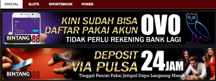 Slot Online Deposit Pulsa 10 Ribu Tanpa Potongan Slot Online Deposit Pulsa Tanpa Potongan Slot Deposit Pulsa Biglietti 10 Settembre 2020 11 10 Metooo