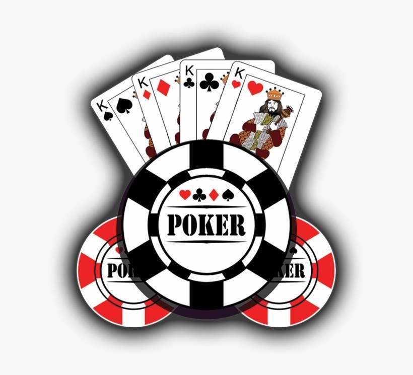 Situs Idn Poker Deposit Pulsa 5000 Plus Tanpa Potongan All Operator Bosku Tickets July 3 2020 2 00 Pm Metooo