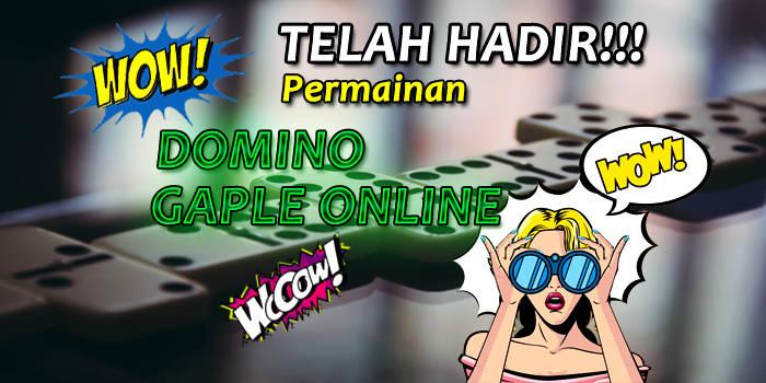 Rekomendasi Situs Domino Gaple Online Uang Asli Terpercaya Di Indonesia Tickets January 7 2021 4 41 Am Metooo