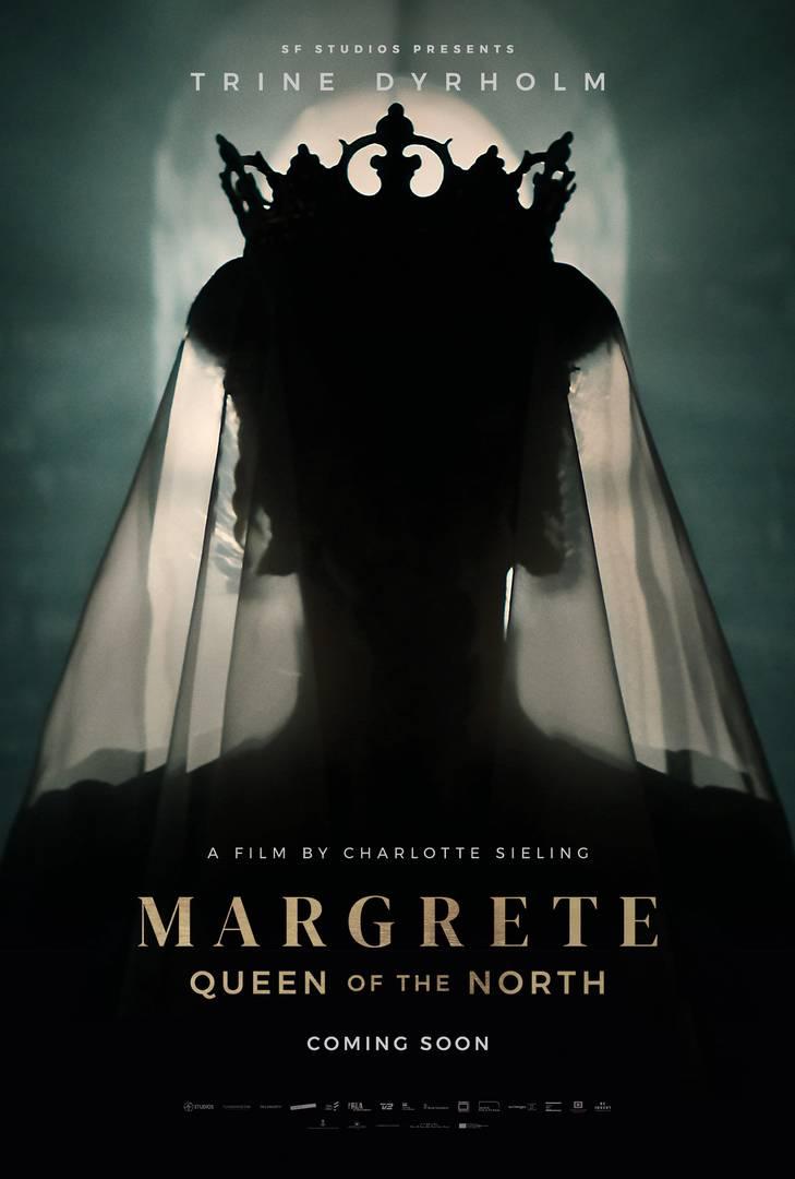 Holde øje! Margrete den første (2021) Film Online Fuld gratis tv -Hent Tickets, September 16, 2021 4:45 AM | Metooo