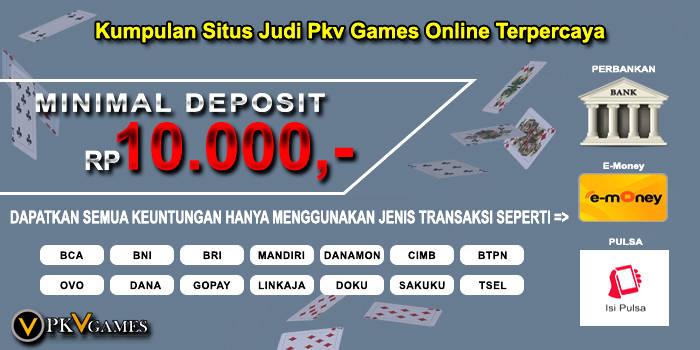 Kumpulan Situs Judi Pkv Online Deposit 10000 Terbaik Di Indonesia Biglietti 09 Novembre 2020 23 14 Metooo