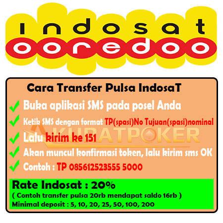 Kumpulan Situs Poker Deposit Via Pulsa 10000 Tanpa Potongan Pkv Games Tickets May 19 2020 4 08 Pm Metooo
