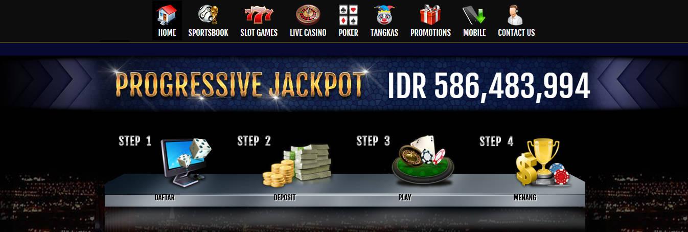 Slot Joker123 Online Tickets October 23 2020 12 41 Am Metooo