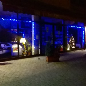 Emporio Del Materasso Lucca.Emporio Del Materasso A Capannori 55012 Materassi Negozi