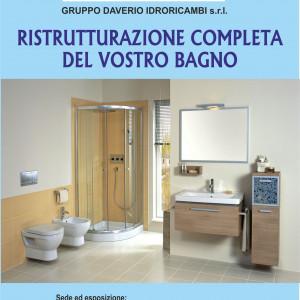 Lombarda Bagno Accessori E Mobili.Centro Cucine E Bagni Gruppo Daverio A Casorate Sempione