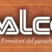 Valcor Materassi.Materassi Valcor A Grugliasco 10095 Materassi Produzione