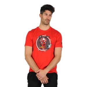 Camiseta Marc Márquez 2016 1633070R-front