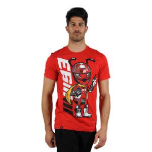 Camiseta Marc Márquez 2016 1633072-front