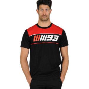 Camiseta Marc Márquez 2016 1633074-front
