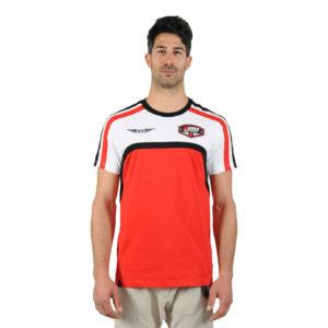 Camiseta Marc Márquez 2016 1633077-front