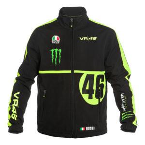 Chaqueta Valentino Rossi 2016 MOMJK218304-1