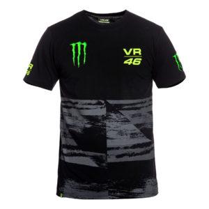 Camiseta Valentino Rossi 2016 MOMTS216704-1