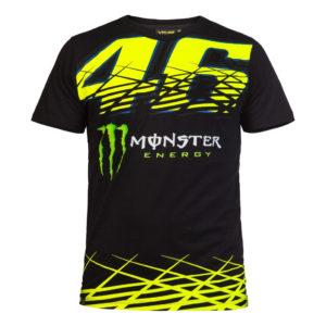 Camiseta Valentino Rossi 2016 MOMTS216804-1