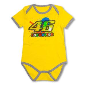 Body Valentino Rossi 2016 VRKBB207101-1