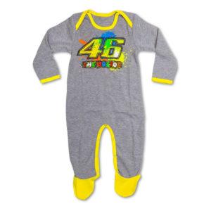 Body Valentino Rossi 2016 VRKOA207205-1