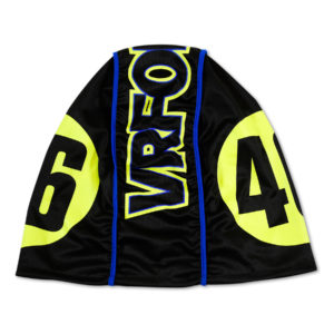 Bolsa casco Valentino Rossi 2016 VRUHB211303-1