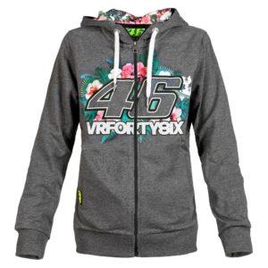 Sudadera Valentino Rossi 2016 VRWFL206331-1