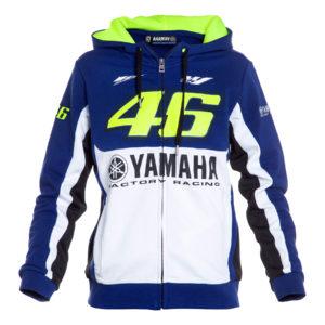 Sudadera Valentino Rossi 2016 YDWFL214909-1