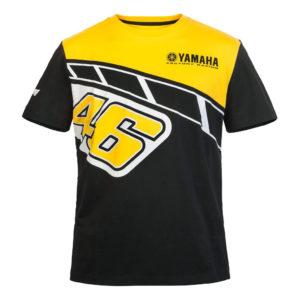 Camiseta Valentino Rossi 2016 YGMTS213504-1
