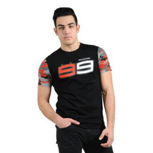 Camiseta Jorge Lorenzo 2016 1631201-front