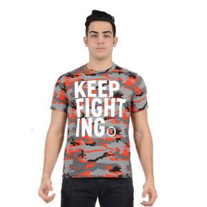 Camiseta Jorge Lorenzo 2016 1631202-front