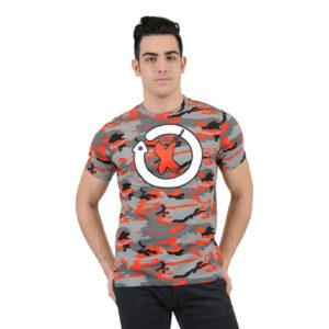 Camiseta Jorge Lorenzo 2016 1631203-front