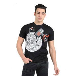 Camiseta Jorge Lorenzo 2016 1631204-front