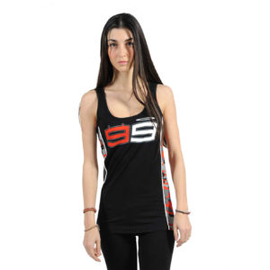 Camiseta Jorge Lorenzo 2016 1631212-front