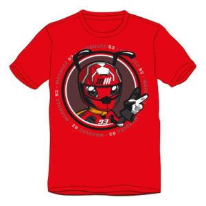 Camiseta Marc Márquez 2016 1633089-1