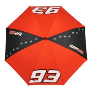Paraguas Marc Márquez 2016 1653067-front