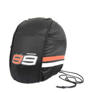 Bolsa casco Jorge Lorenzo 2016 - 1651201-front