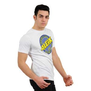 Camiseta Aleix Espargaro 2016 - 1632302-front