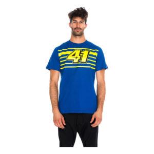 Camiseta Aleix Espargaro 2016 - 1632303-5