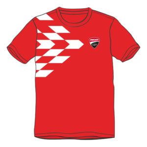 Camiseta Ducati MotoGP 2016 - 1636010-2
