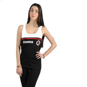 Camiseta Jorge Lorenzo 2016 - 1631214-front