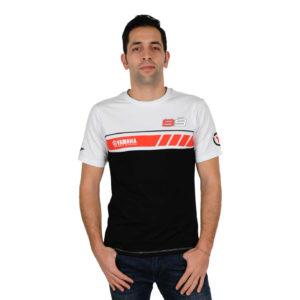Camiseta Jorge Lorenzo 2016 - 1637002-front